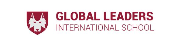 Logo of GLIS Moodle